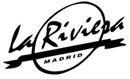 la-riviera-madrid-please-u2-universal-music-spain