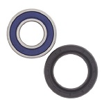 Lower Steering Stem Bearing and Seal Kit Polaris Sportsman 110 EFI 2016