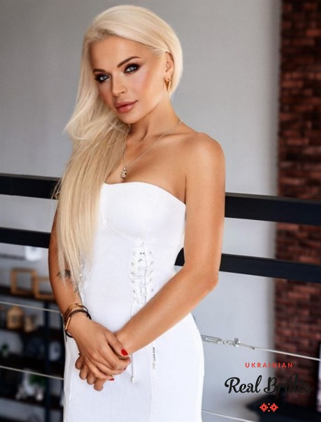 Photo gallery №1 Ukrainian women Julia