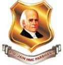 P.D.Jain Homoeopathic Medical College and Hospital Post Graduate Institute, Parbhani