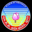 M.T.B. Arts College, Surat