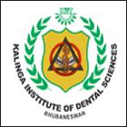 Kalinga Institute of Dental Sciences, Bhubaneswar