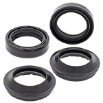 Fork and Dust Seal Kit 56-157 Honda CRF150F 2003 2004 2005 2006 2007 2008