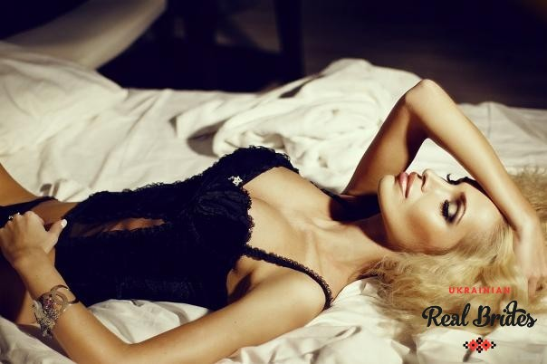 Photo gallery №4 Ukrainian lady Victoria