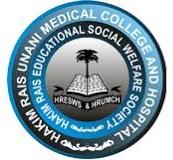 Hakim Rais Unani Medical College