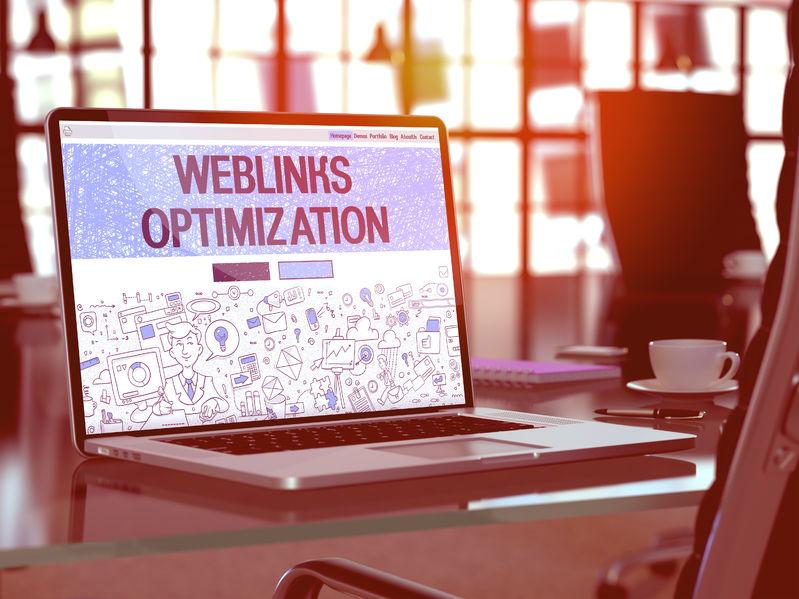 5 Tips Internal Linking untuk Mengoptimalkan SEO Website Anda