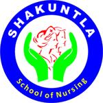 Shakuntla School of Nursing, Delhi