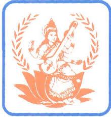 Bhagyalaxmi Nursing College, Sabarkantha