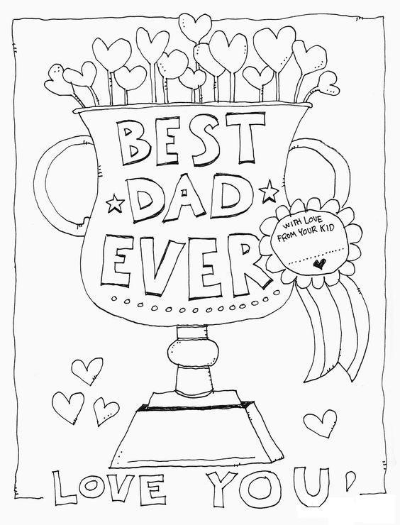 Trofeo Papá