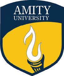 Amity School Of Hospitality, Noida