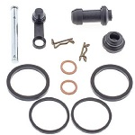 Front Brake Caliper Rebuild Kit KTM 525 EXC Racing 2007
