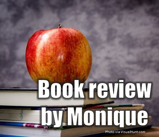 Book review by Monique