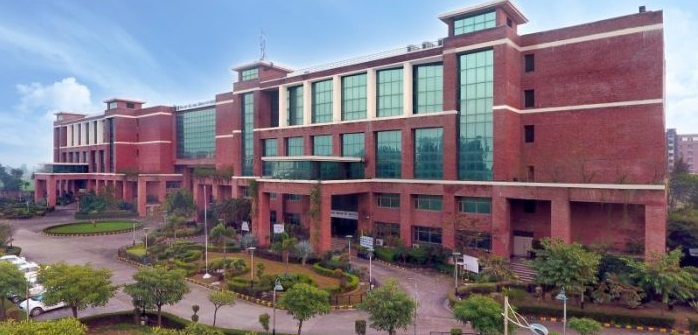GALAXY GLOBAL EDUCATIONAL TRUST'S GROUP OF INSTITUTIONS