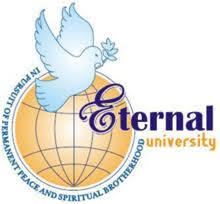 Akal College of Arts and Social Sciences, Eternal University, Sirmaur