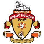 KLE Society's S. Nijalingappa College