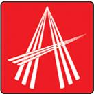 Abbnoor institute of Information Technology