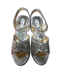 Partywear Footwear