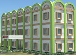 Central Institute of Hotel Management and Catering, Bhubaneswar