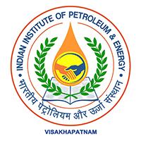 Indian Institute of Petroleum and Energy, Visakhapatnam