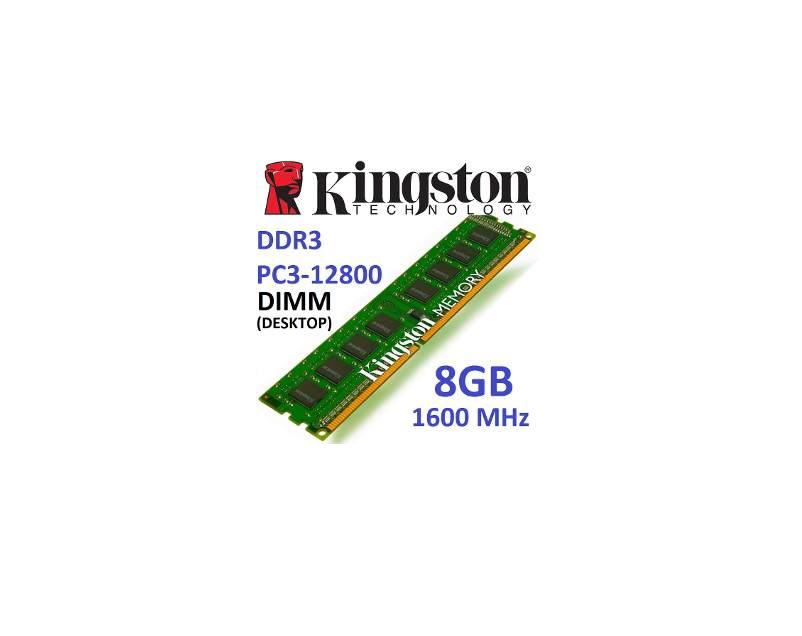 memoria-8gb-ddr3-1600mhz-samsung-pc3-12800r-para-servidores