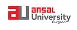 Ansal University, Gurugram
