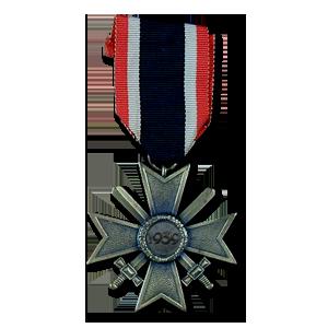 War_Merit_Cross_Second_Class_with_Swords