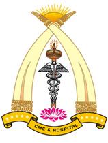 Chintpurni Institute Of Nursing