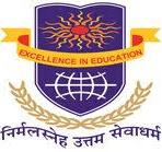 Shri G.P.M. Degree College Vile Parle, Mumbai