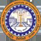 NIT (Malaviya National Institute of Technology), Jaipur