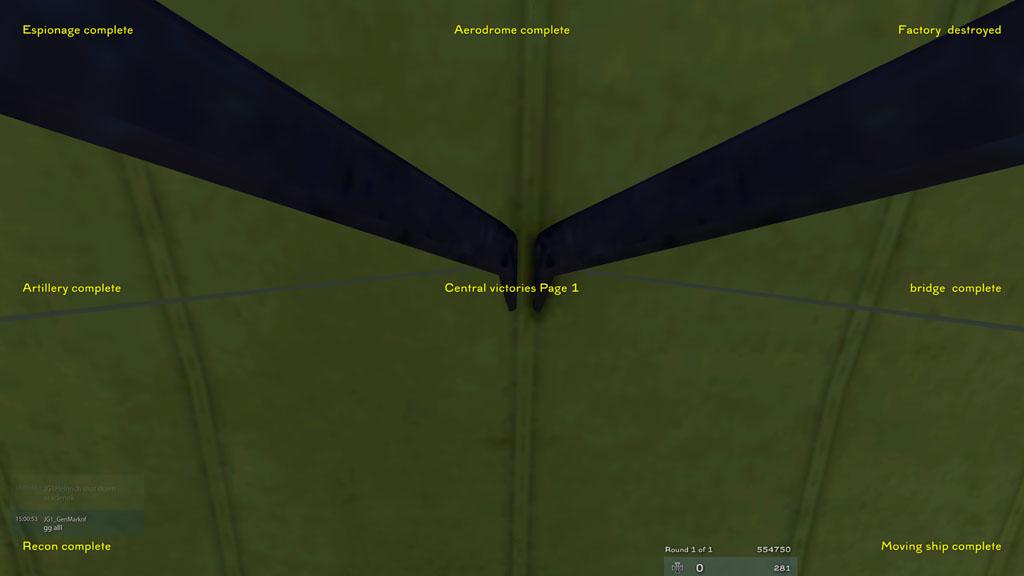 FIF2020f_A2_C1.jpg?dl=0