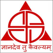 Shri Shankaracharya Engineering College