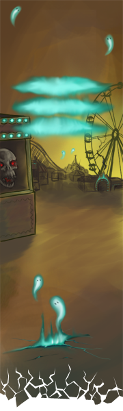 haunted%20carnival%20vista2.png