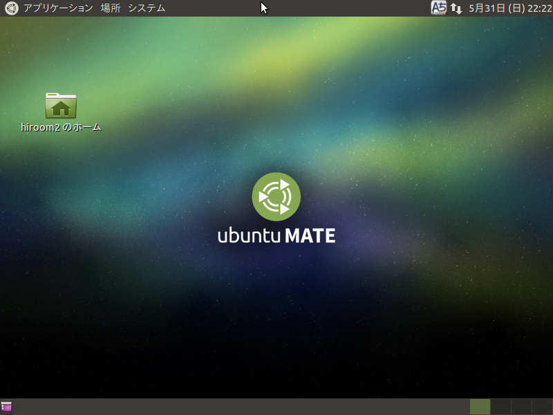0001_ubuntu14.04.png