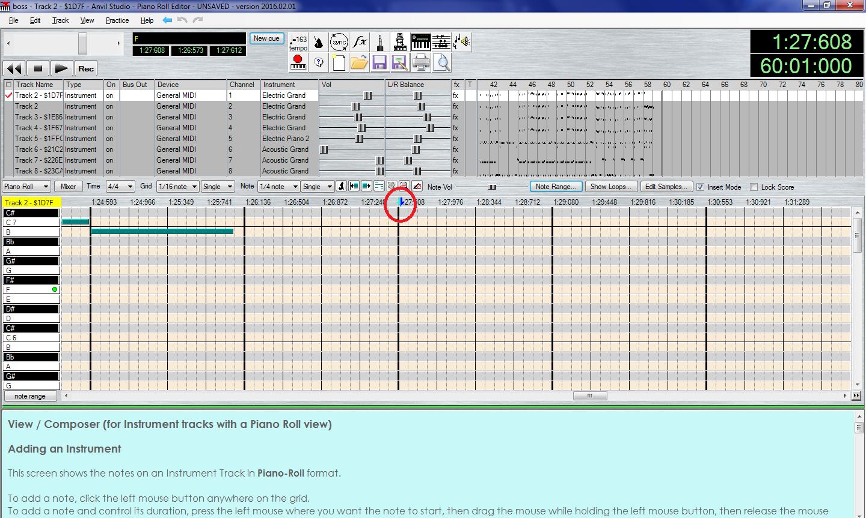 [Tutorial] Hackear la musica de NDS Captura%20de%20pantalla%202016-04-10%2021.01.19