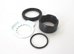 Counter Shaft Seal Rebuild Kit Yamaha YFM700R 700 Raptor 2006-2013