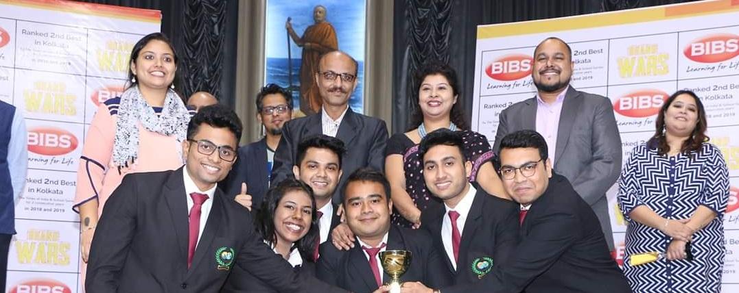 Bengal Institute of Business Studies, Kolkata