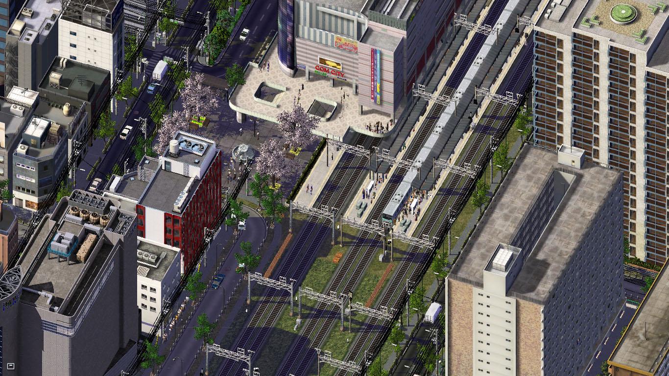 Hashimoto%20Station.jpg?dl=0