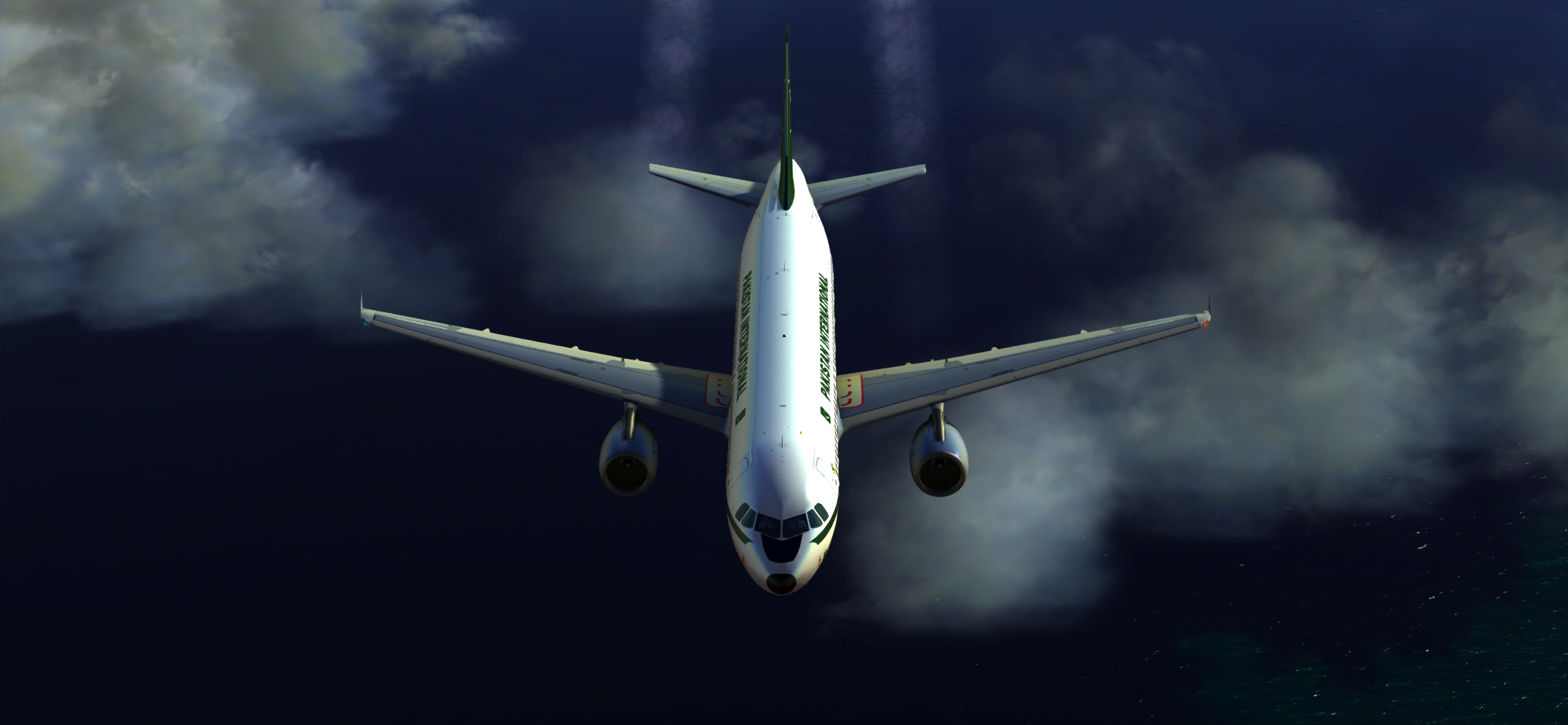 fsx%202015-07-05%2014-03-39-127.png?dl=0