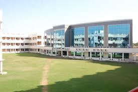 Chhattisgarh Institute Of Technology