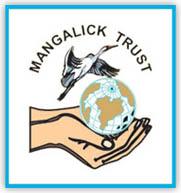 Shanti Mangalick School Of Nursing & Paramedicals