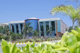 Sri Venketeshwara College Of Nursing Image