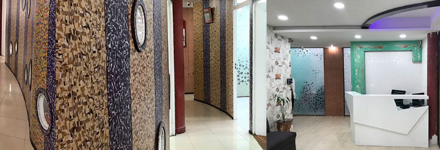 Indian Institute of Fashion and Design, Chandigarh Image