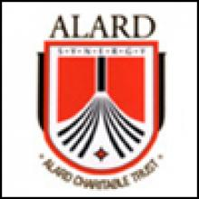 Alard College Of Engineering And Management