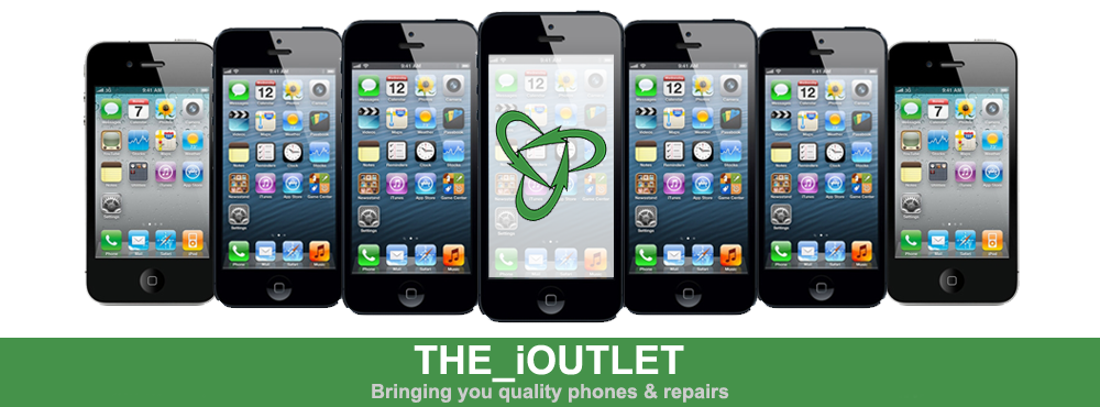 THE_iOUTLET