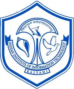 IIIT (Indian Institute of Information Technology), Kalyani