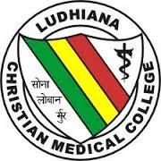 Christian Dental College, Ludhiana