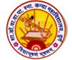 Government Dr. Waman Wasudev Patankar Girls PG College, Durg