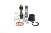 Front Brake Master Cylinder Rebuild Kit KTM SX 450 2006