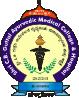 Shri C.B. Guttal Ayurvedic Medical College and Hospital