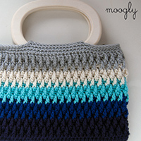 Chroma Beach Bag thumbnail